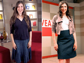 mayim-what-not-to-wear.jpg